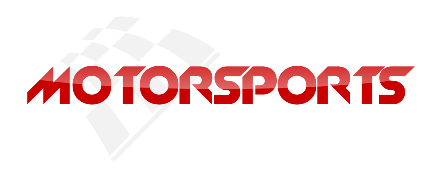 Motorsports Safety Group
