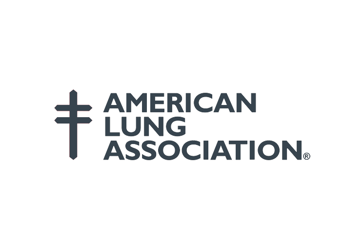 american-lung-association.png