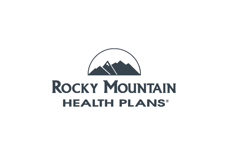 rocky-mountain-health.png