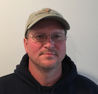 "Scott Teter, Sr. Technician - ""I began working for InstruLogic in 1998. My first job was a sewer flow study. I fell in love with instrumentation and the challenges it can pose at times. Instrumentation became my driving force along with the customer satisfaction that comes from solving difficult application obstacles. I have many other responsibilities such as controls and radio network installation and troubleshooting which I enjoy as well. After twenty years, I can honestly say there is nothing else I would rather be doing."""