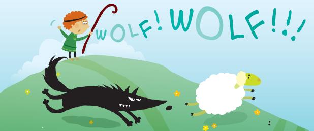 the-boy-who-cried-wolf.jpg