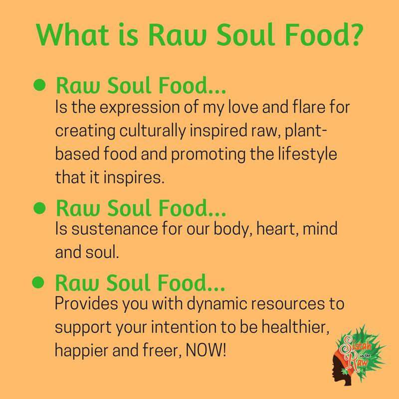 SITR  rawfood meme(2).png