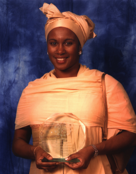rev-mckenzie-with-award.jpg