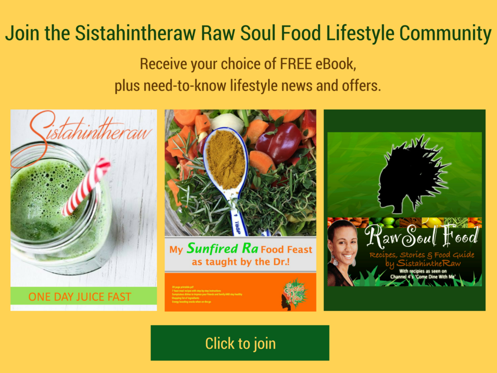 Join the Sistahintheraw Raw Soul Food Lifestyle Community..png