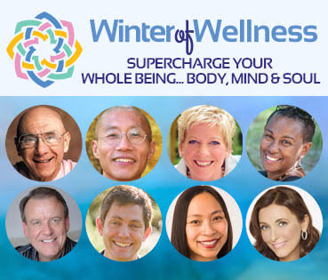 Resources sisterintheraw winter of wellness interview with sistahintheraw forumfinder Choice Image