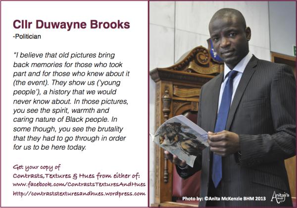 cllr-duwayne-brooks-cth-2013.jpg
