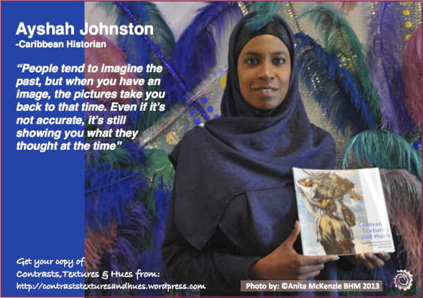 ayshah-johnston-cth-2013.jpg