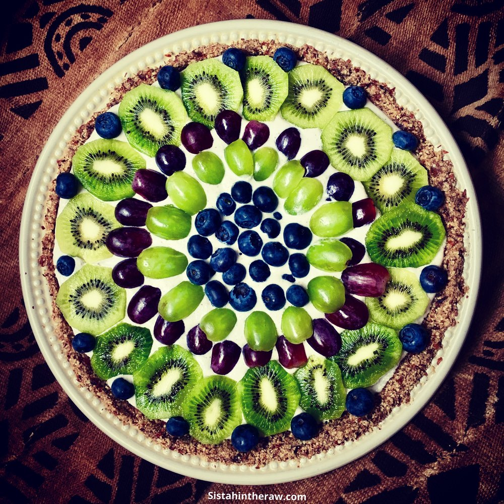 ©Mandala Masala Fruit Pie.jpg