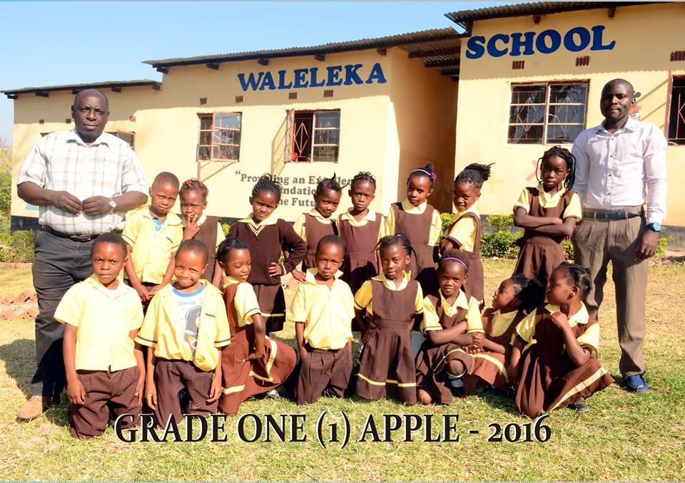 Waleleka School.jpg