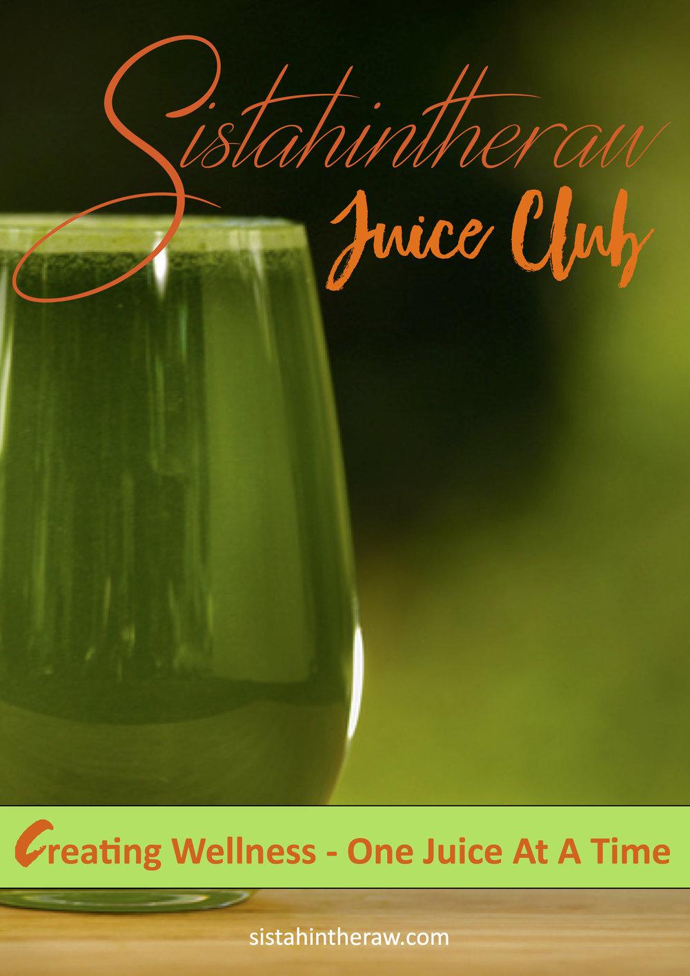 Juice Club 2D Cover.jpg