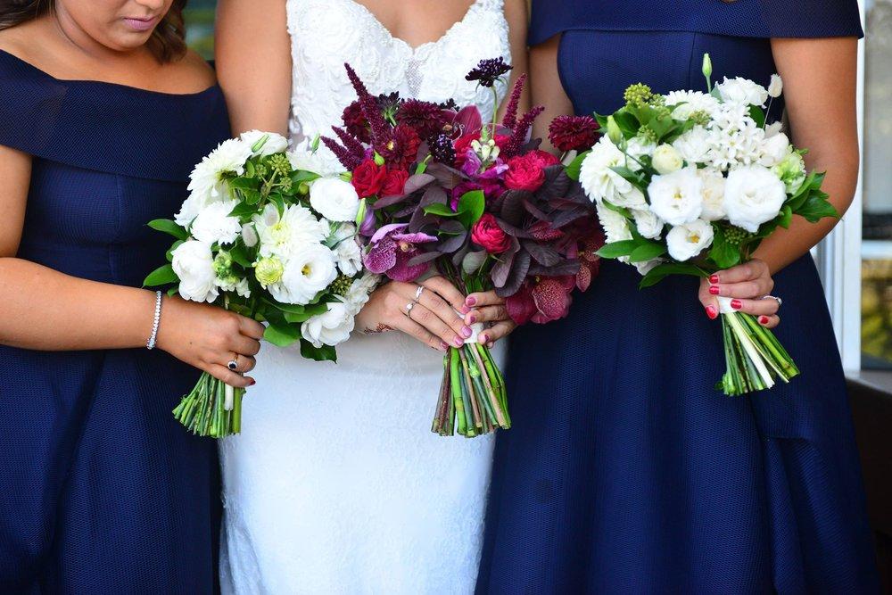 Melanie and bridesmaids.jpg