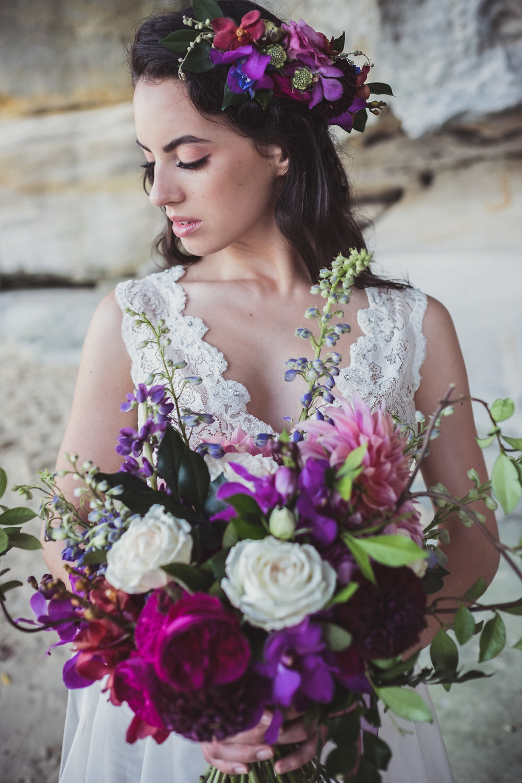 BridalShootAM-17.jpg