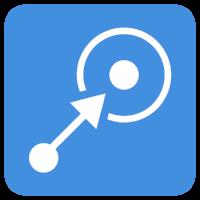 adviser_logo.jpg