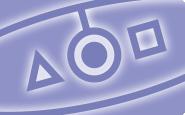 designmanager_logo.jpg