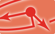 profiler_logo.jpg