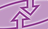 undo_logo.jpg