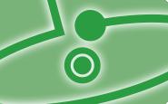 upgradefilters_logo.jpg