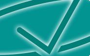 validator_logo.jpg