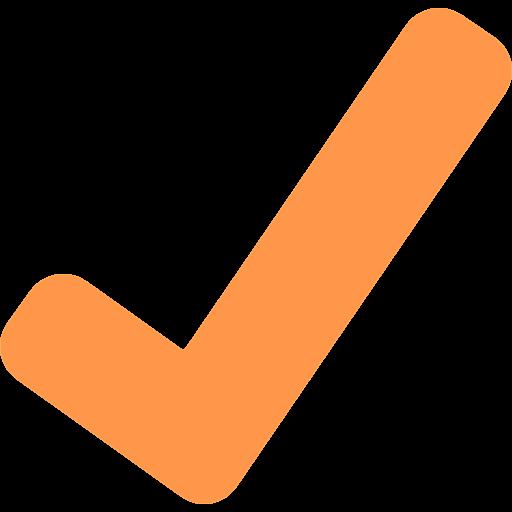 check-validator.png