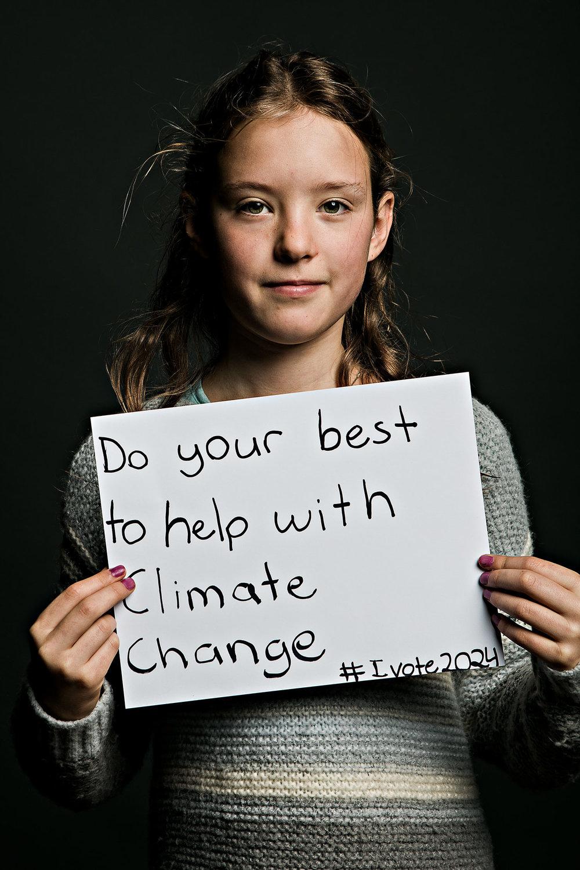 KidsRise_0108_2017_ACampbell_Oakland_Climate_2024_SQUARESPACE.jpg