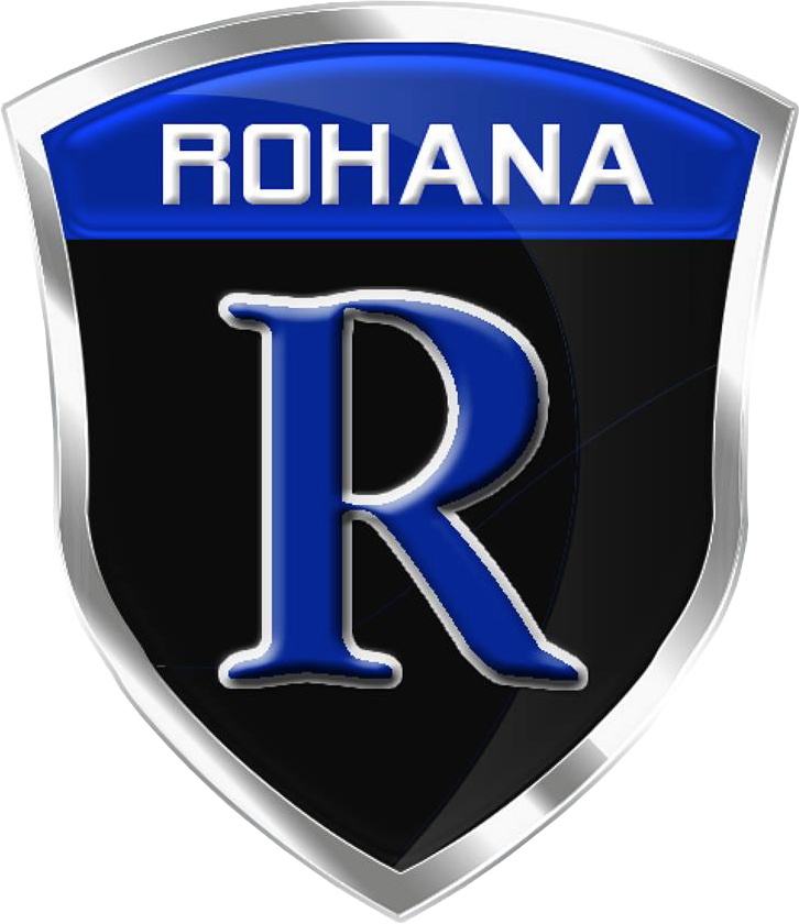rohanawheels.png