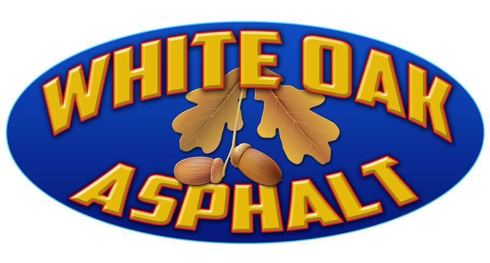 whiteoakasphalt.jpg