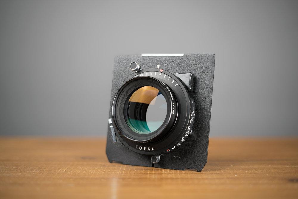 fuji450.jpg