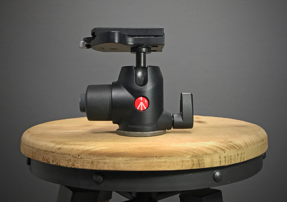 manfrotto2.jpg