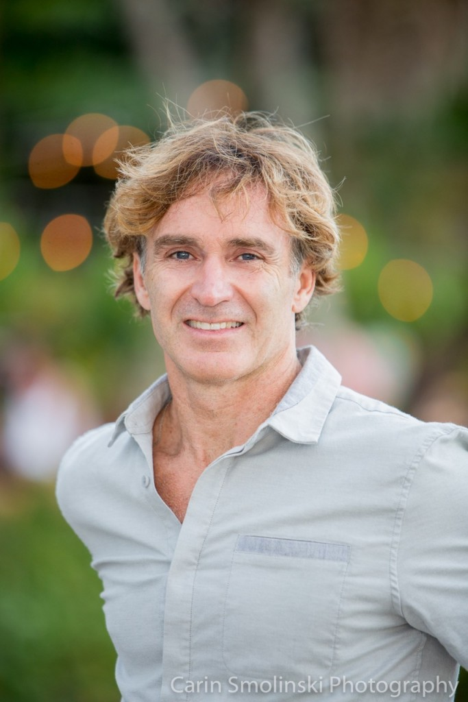 Eoin Finn  Eoin is the founder of Blissology, which explores strategies for bringing more joy, awe, love and bliss into our lives. Blissology is about mining for the source of love inside of all of us that is especially evident when we are quiet and present in Nature.