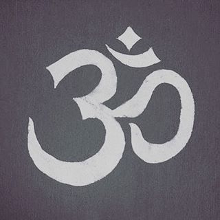 """Om is not just a sound or vibration. It is not just a symbol. It is the entire cosmos, whatever we can see, touch, hear and feel. Moreover, it is all that is within our perception and all that is beyond our perception. It is the core of our very existence. If you think of Om only as a sound, a technique or a symbol of the Divine, you will miss it altogether. Om is the mysterious cosmic energy that is the substratum of all the things and all the beings of the entire universe. It is an eternal song of the Divine. It is continuously resounding in silence on the background of everything that exists."" ― Amit Ray #riseasoneproject"