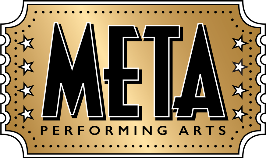 META Performing Arts