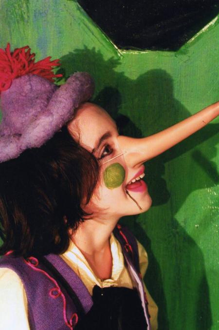 Pinocchio 5.jpg