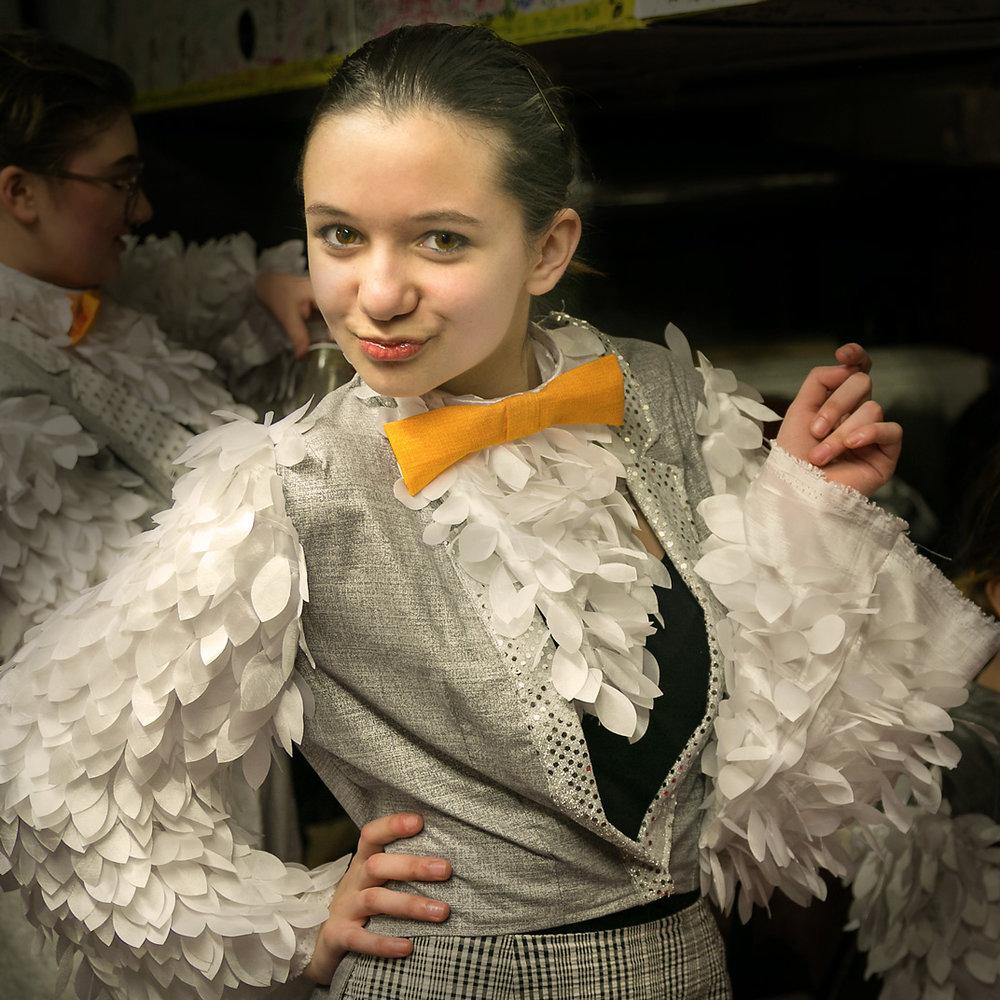 Jocelyn-Lovett-Seagull.jpg