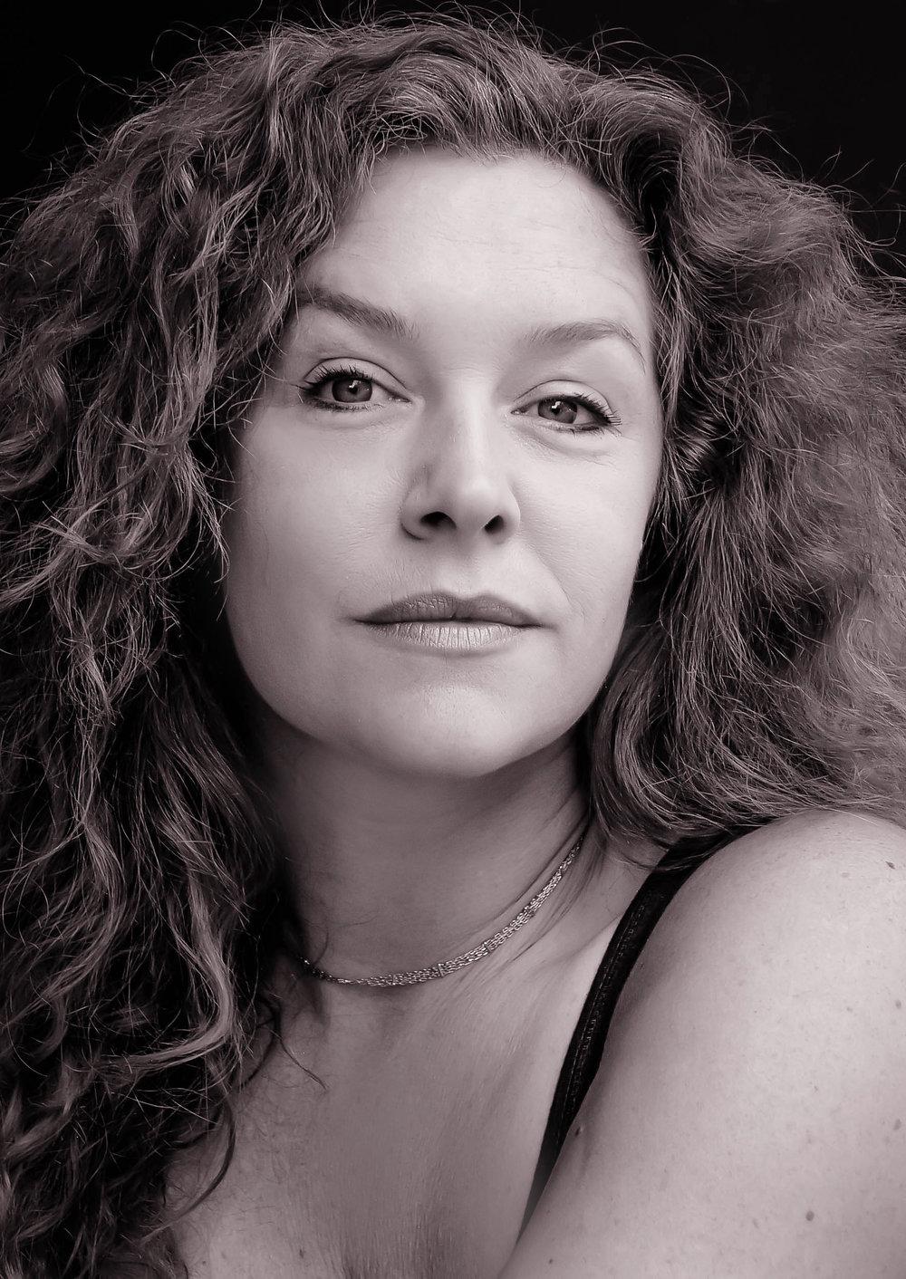 Lindsey Bowen
