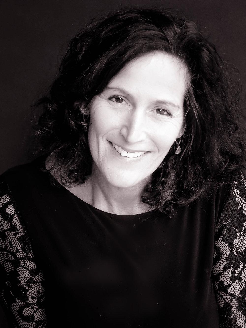 Melissa Bellos
