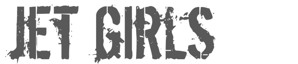 JET-GIRLS.png