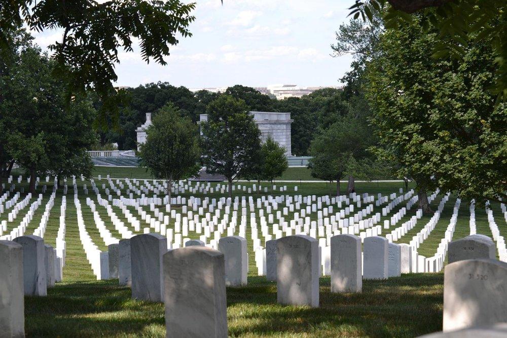 arlington_military_cemetary_memorial.jpg