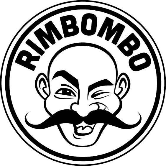 Rimbombo