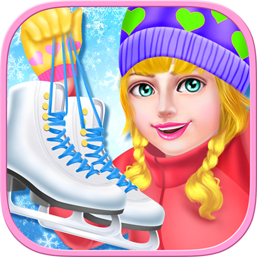 All games mommy me mommy daughter skating salon solutioingenieria Images