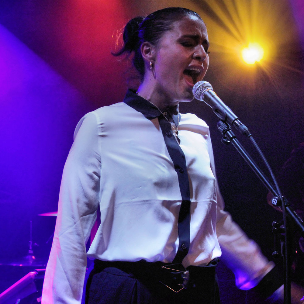 The Tung Culture Art Music Theatre Review Interview Jessie Ware Culture Calendar
