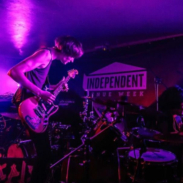 Cassels. Photo credit: Ian Wallman