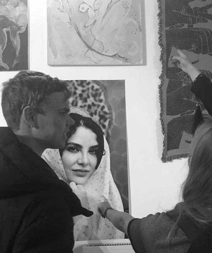 Artists women exhibition mother london instagram