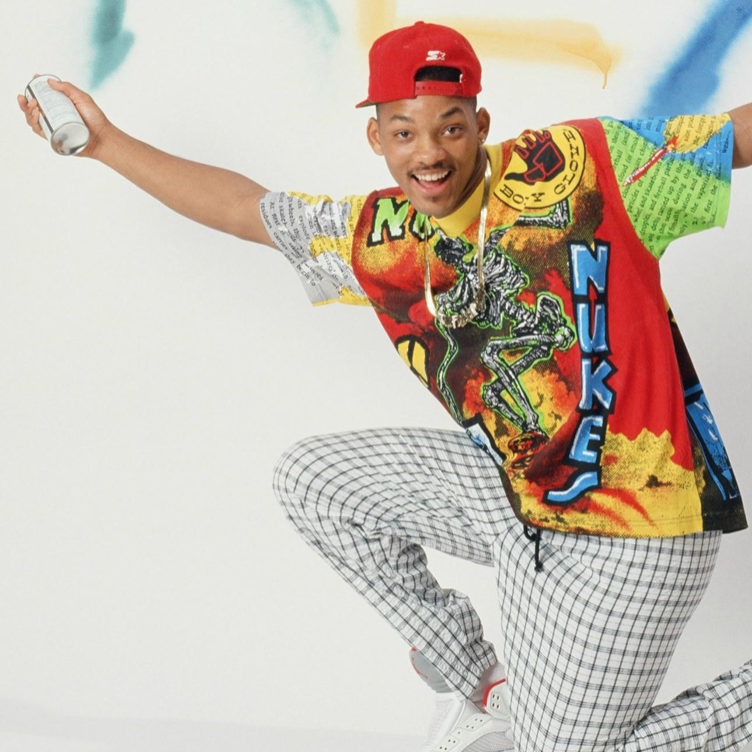 the tung round up will smith may
