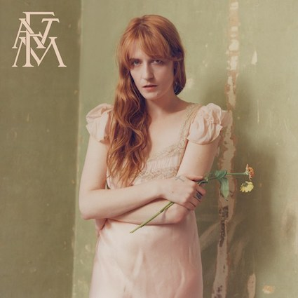 florence-machine-high-as-hope-album-art.jpg