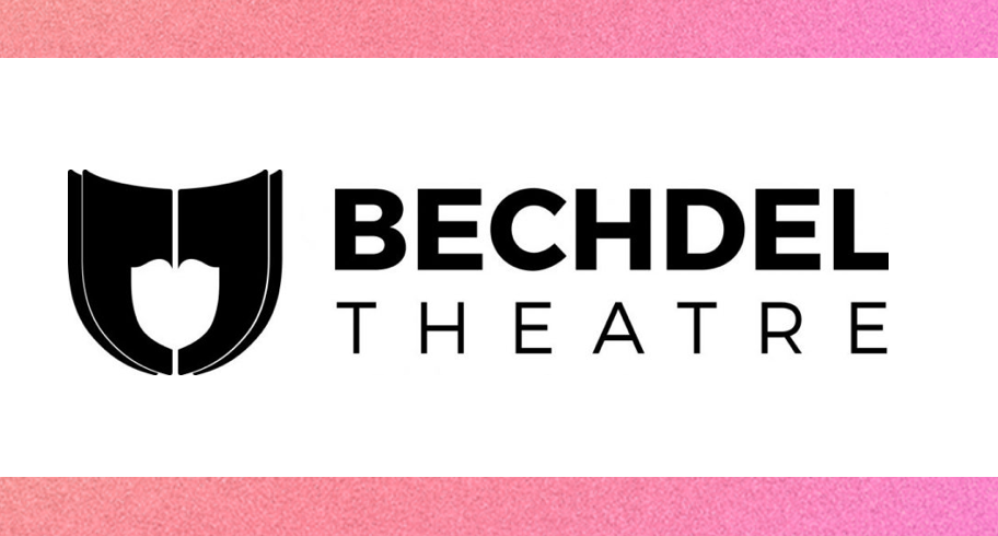 tung magazine get to know interview bechdel theatre