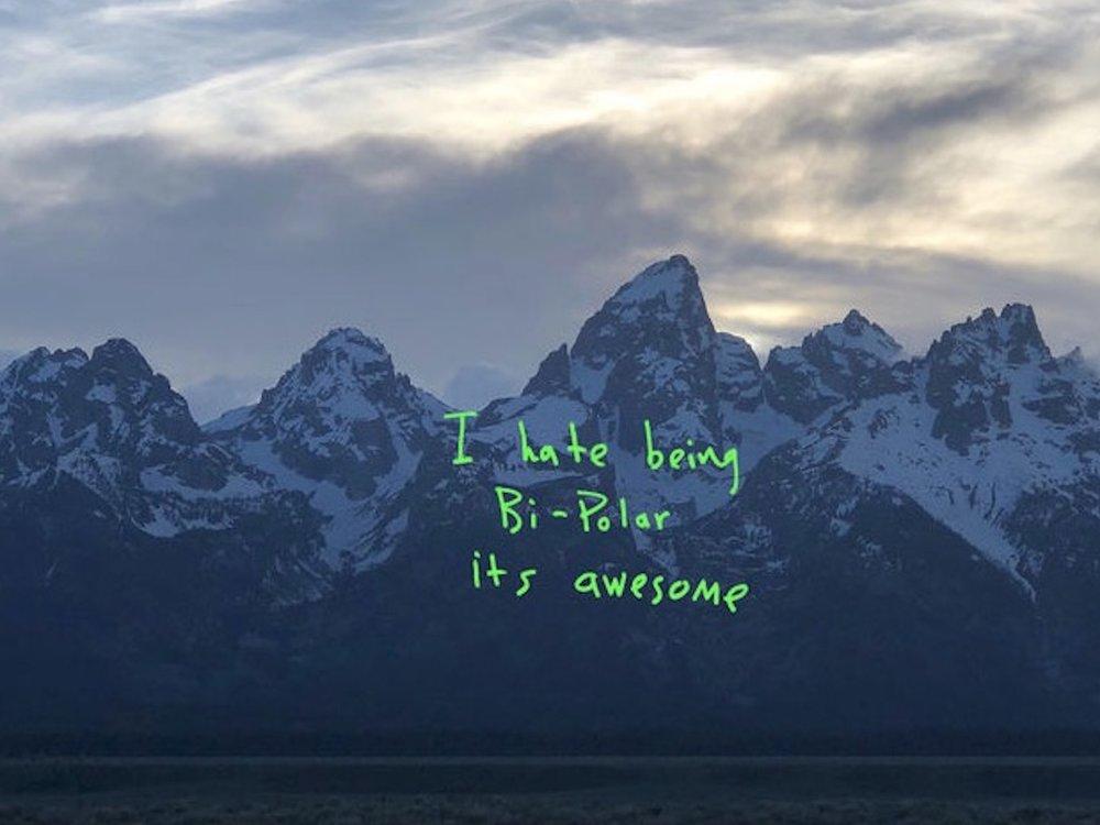 Kanye-West-Ye (1).jpg