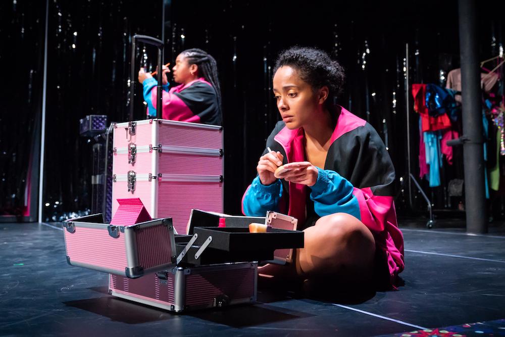 dance-nation-the-almeida-review-hailey-bachrach-teenage-girlhood