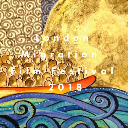 tung magazine to do list culture calendar