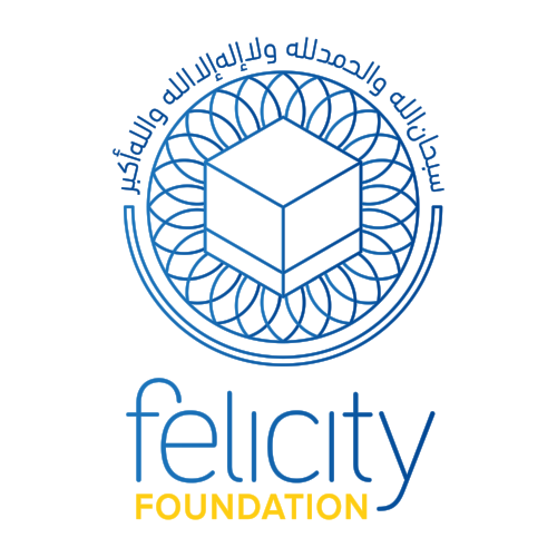 Felicity Foundation