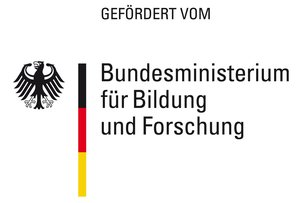 LogoBMBF.jpg